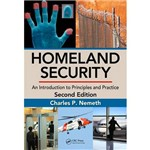 Livro - Homeland Security: An Introduction To Principles And Practice