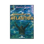 Livro - Homem da Atlântida, o