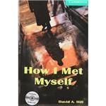 Livro - How I Met Myself