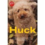 Livro - Huck