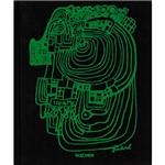 Livro - Hundertwasser