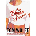 Livro - I Am Charlotte Simmons