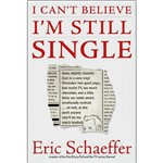 Livro - I Can´t Believe I´m Still Single