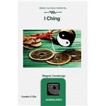 Livro - I Ching, o Livro da Mutações - Áudio Livro