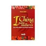 Livro - I Ching para Mulheres