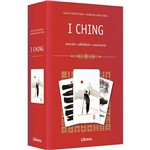 Livro - I Ching