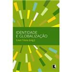Livro - Identidade e Globalização
