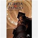 Livro - Igreja e Papado: Perspectivas Históricas