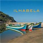 Livro - Ilhabela