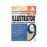 Livro - Illustrator 9 para Windows & Macintosh