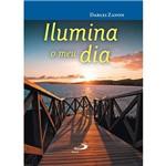 Livro - Ilumina o Meu Dia