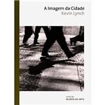 Livro - Imagem da Cidade, a