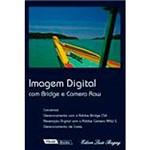 Livro - Imagem Digital com Bridge e Câmera Raw