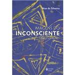 Livro - Imagens do Inconsciente