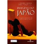 Livro - Imagens do Japão: Pesquisas, Intervenções Poéticas e Provocações