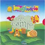 Livro - Imaginário no Campo, o
