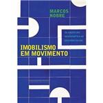 Livro - Imobilismo em Movimento