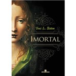 Livro - Imortal