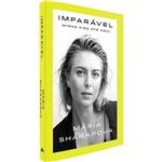 Livro Imparável - 1ª Ed.