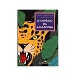 Livro - Império da Amazônia, o
