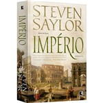 Livro - Império - Vol. 2