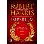 Livro - Imperium