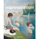 Livro - Impressionism