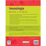 Livro - Imunologia Básica e Clínica