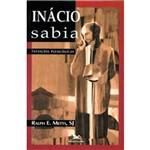 Livro - Inácio Sabia: Intuições Pedagógicas