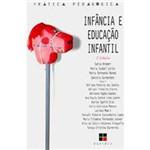 Livro - Infancia e Educação Infantil