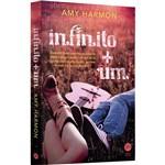 Livro - Infinito + um