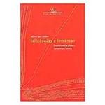 Livro - Influencias e Impasses
