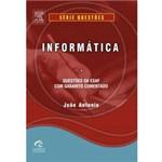 Livro - Informática