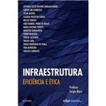Livro - Infraestrutura