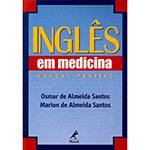 Livro - Inglês em Medicina - Manual Prático