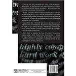 Livro - Inglês Essencial para Negócios - uma Ferramenta Prática para Aprimorar o Inglês Profissional