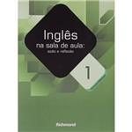 Livro - Inglês na Sala de Aula