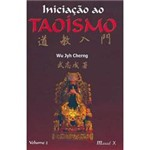 Livro - Iniciação ao Taoismo - Vol. 2