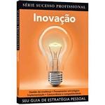 Livro - Inovação