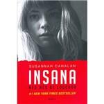 Livro - Insana