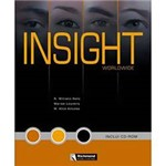 Livro - Insight Worldwide