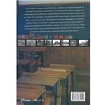 Livro - Instituições Educacionais da Cidade do Rio de Janeiro