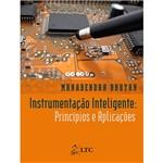 Livro - Instrumentação Inteligente: Princípios e Aplicações