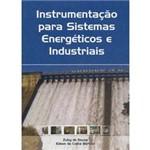 Livro - Instrumentação para Sistemas Energéticos e Indústriais