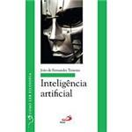 Livro: Inteligência Artificial