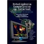 Livro - Inteligência Competitiva na Internet