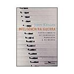 Livro - Inteligência na Guerra