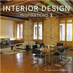 Livro - Interior Design Inspirations