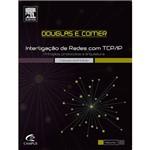 Livro - Interligação de Redes com TCP/IP: Princípios, Protocolos e Arquitetura - Vol. 1
