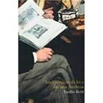 Livro - Interpretação da Lei e dos Atos Jurídicos
